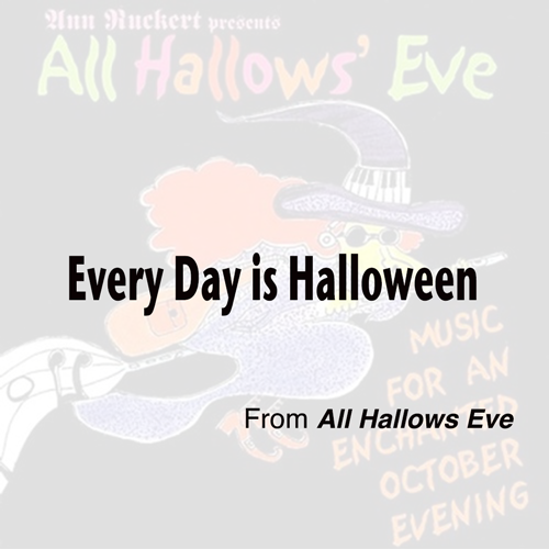 every-day-is-halloween