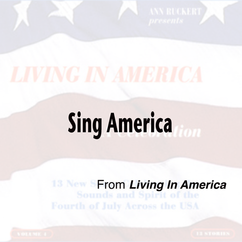 sing-america