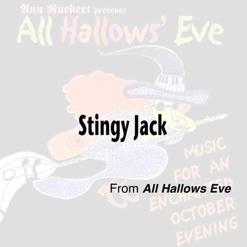 stingy-jack